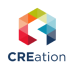 CREation Property Network
