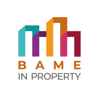 BAME in Property