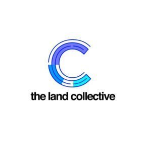 The Land Collective and Gradfeed announcement