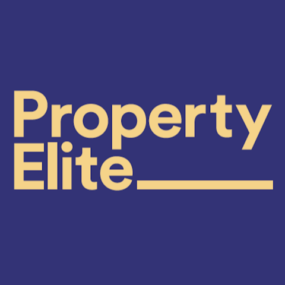 Gradfeed Partners with Property Elite.