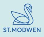 St.Modwen