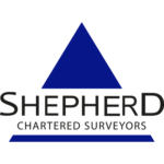 Shepherd Chartered Surveyors