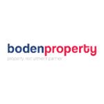Boden Property