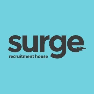 Surge Recruitment House