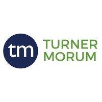 Turner Morum