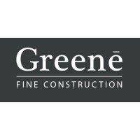 Greene Construction LTD