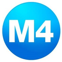 M4 Property Cnsultants
